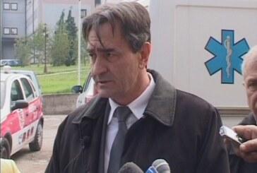 Gradonačelnik Nestorović: Računi za grejanje smanjeni, bez poskupljenja ove grejne sezone