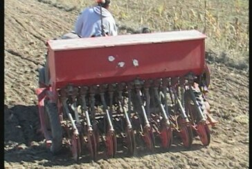 Sredstva za poljoprivredu umanjena, subvencije neće biti smanjivane