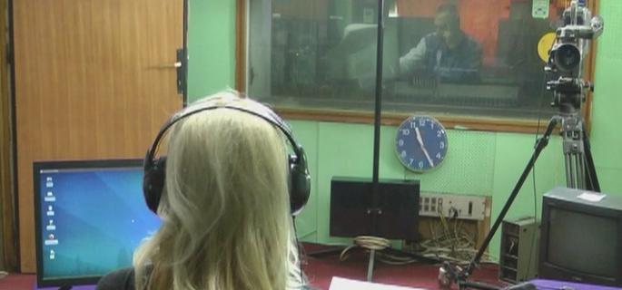 Dan Radio Kruševca – radno i skromno