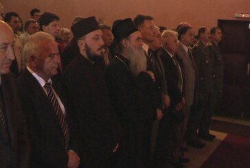 Dan opštine Ražanj (VIDEO)