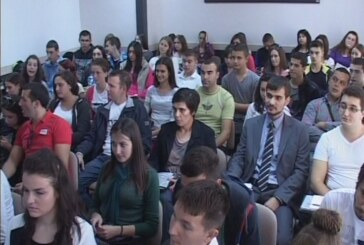 "Seminar ""Tim i timski rad"" (VIDEO)"
