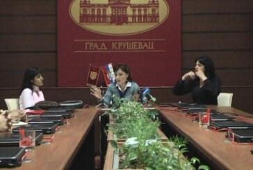 U nedelju izbori za Nacionalne savete nacinalnih manjina (VIDEO)
