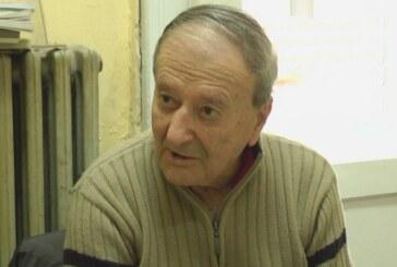 """Izašla nova """"Bagdala"""" (VIDEO)"""