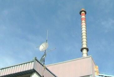 Veliki havarijski kvar na toplovodnom sistemu, bez grejanja u čitavom gradu