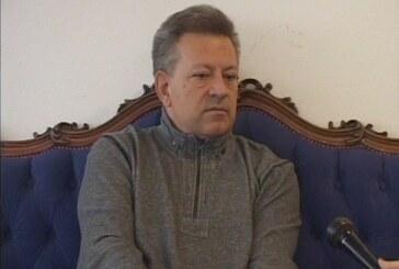 """Prva nagrada Miroljubu Aranđeloviću Rasinskom za """"Venčić Mokranjcu"""""""