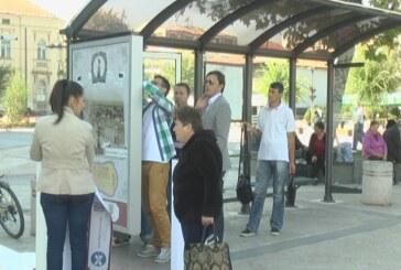 Panoi sa slikama starog Kruševca (VIDEO)