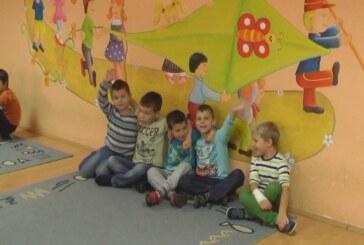 Počela Dečija nedelja (VIDEO)