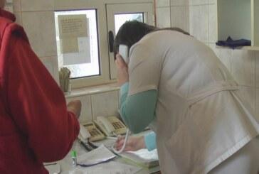 Hitna pomoć u Kruševcu: 17 sugrađana potražilo pomoć zbog povreda prilikom pada