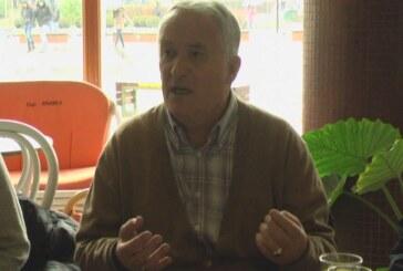 Goran Minić, dve godine posle fizičkog napada, o pretnjama i teškom položaju novinara