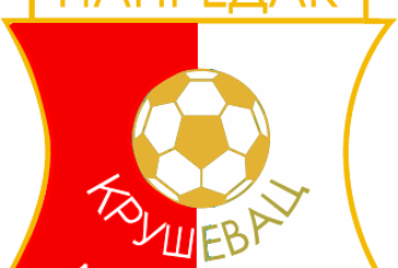 Napredak osvojio bod protiv Crvene zvezde u Beogradu!
