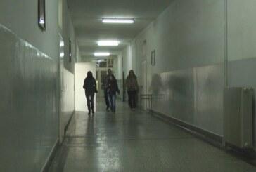 U nekoliko škola u Rasinskom okrugu nastava bez skraćenja