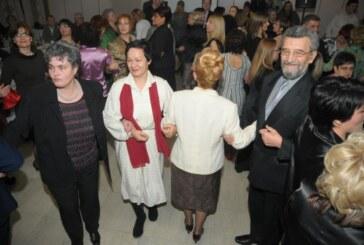 "Deveti tornik: Slava kruševačkih ""baksuza"""