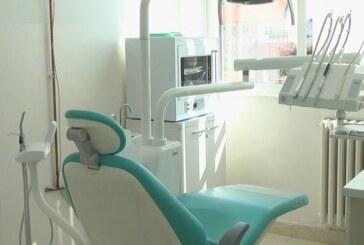 Dom zdravlja dobio najsavremeniju stomatološku stolicu