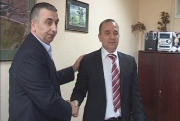 U Gradskoj toplani Kruševac potpisan ugovor o nabavci 20.000 tona uglja