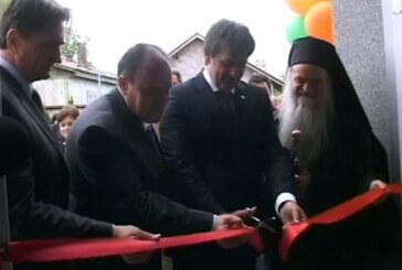 Kompanija VIVA otvorila poslovni objekat površine 2500 kvadrata