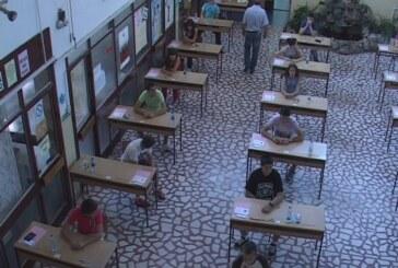 Za besplatne udžbenike na teritoriji Rasinskog okruga prijavilo se 5.400 osnovaca