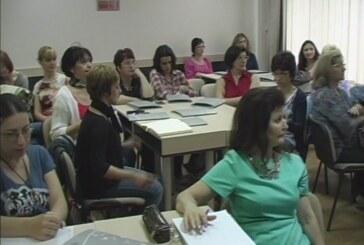 Dvodnevni seminar o Identifikaciji i radu sa darovitom decom