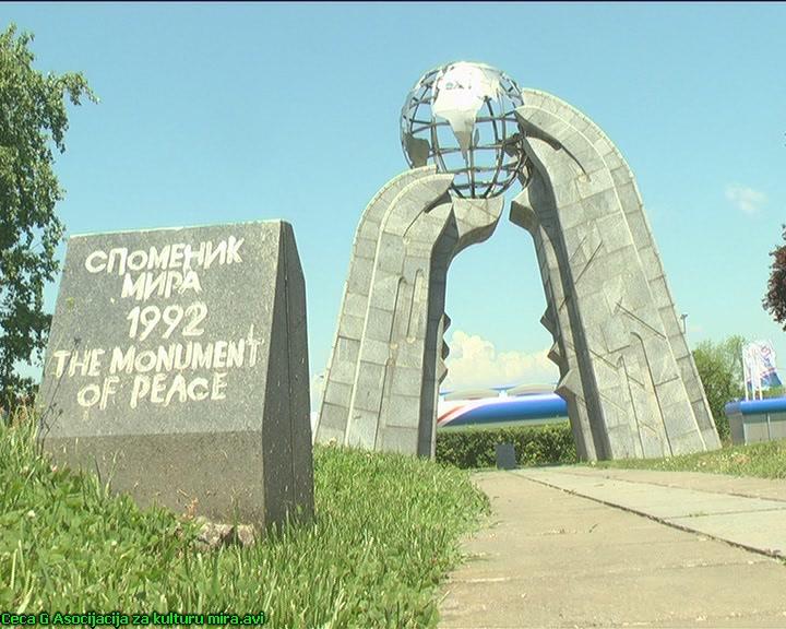 Asocijacija za kulturu mira i toleranciju uputila podršku Kumanovu