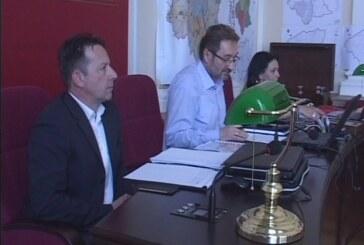Prvi javni uvid o predlogu Generalnog urbanističkog plana Kruševca