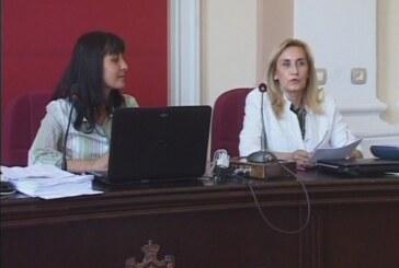 Javna rasprava o nacrtu Strategije za unapređivanje položaja Roma