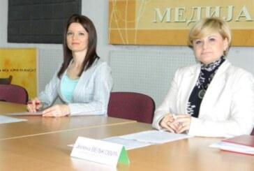Majski program Kulturnog centra Kruševac