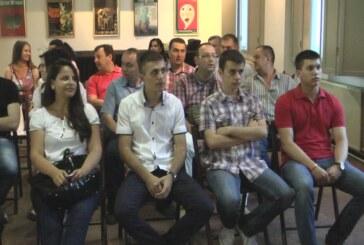 Rotari klub dodelio nagrade đacima generacije kruševačkih srednjih škola