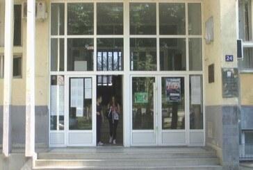 Medicinsku školu u Kruševcu upisuju isključivo vukovci i odlični učenici