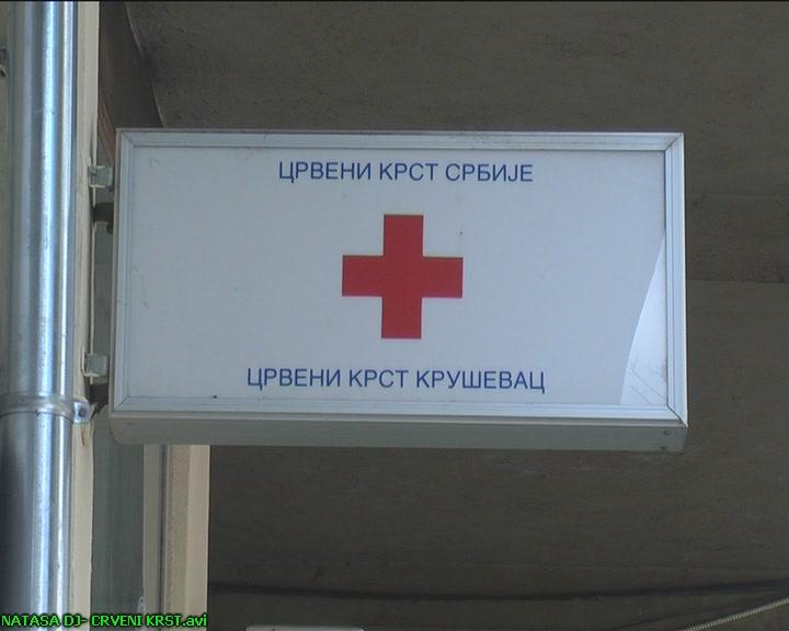 Tradicionalna Vidovdanska akcija dobrovoljnog davanja krvi