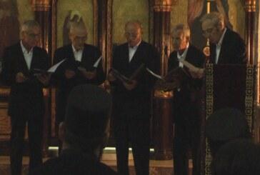 Vidovdanski koncert duhovne muzike