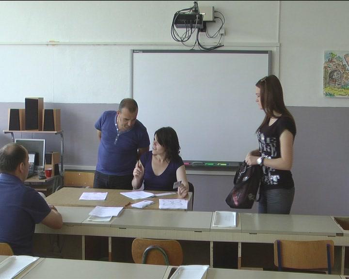 Veliko interesovanje za upis na Visoku školu strukovnih studija za obrazovanje vaspitača