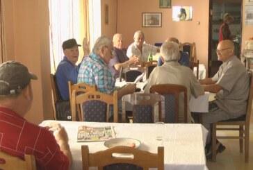 Pravo na rehabilitaciju o trošku Fonda penzijskog i invalidskog osiguranja u banjama ostvarilo 214 penzionera iz Kruševca