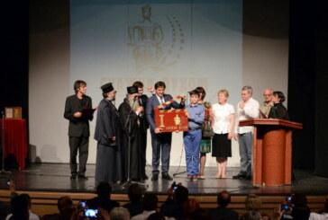 """U Kruševcu otvoren Prvi međunarodni festival pravoslavnog filma """"Snažni duhom"""""""