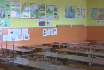 Počinje škola, u Rasinskom okrugu 1.959 prvaka