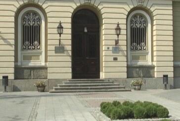 Krajem leta pred odbornicima Skupštine grada predlog Odluke o rebalansu budžeta