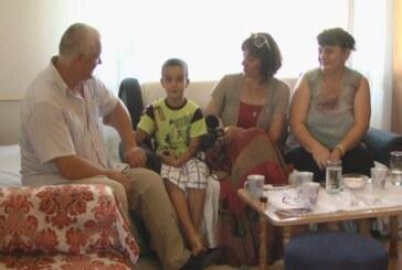 """Sudbine izbeglih: 20 godina posle """"Oluje"""""""