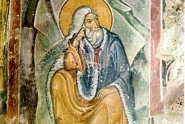 Sveti proroki Ilija – u Kruševcu treći ovogodišnji vašar