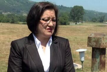 Ministarka poljoprivrede Snežana Bogosavljević Bošković o pomoći poljoprivrednicima pogođenim prošlogodišnjim poplavama
