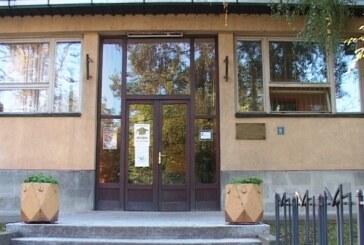 Novu školsku godinu u OŠ Vuk Karadžić dočekuju spremno