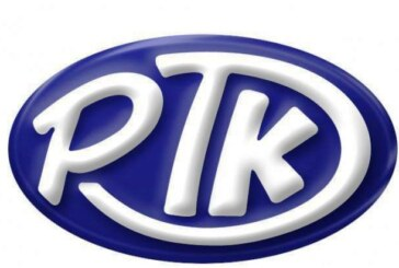 Program TV Kruševac ponovo dostupan