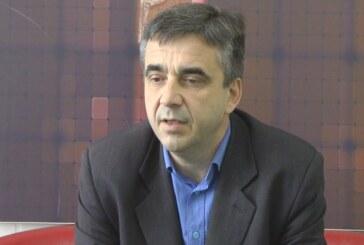 """OŠ """"Dragomir Marković"""" i JKP """"Vodovod"""" na Prvoj Međunarodnoj konferenciji vodnih agenata"""