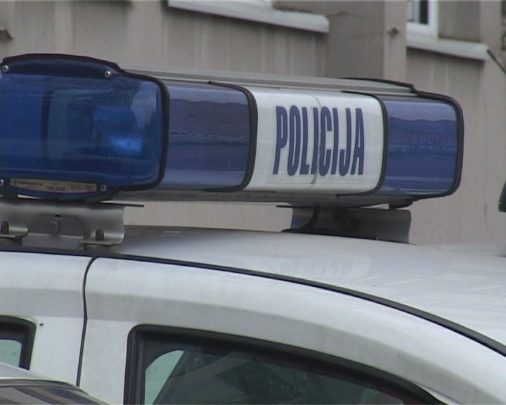 Velika akcija hapšenja u Kruševcu