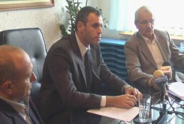 JKP Vodovod Kruševac: Optužbe iz lokalne samouprave Ćićevac netačne i neosnovane