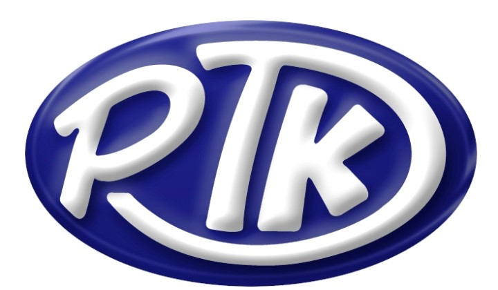 RTK ZNAK 3D