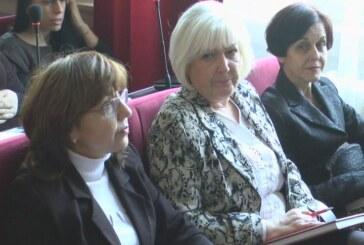 Prezentovan Lokalni akcioni plan za rodnu ravnopravnost