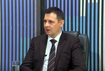 Upravnik VP Doma u Kruševcu Ivan Mijailović: Na vršnjačko nasilje se uvek pravovremeno reaguje