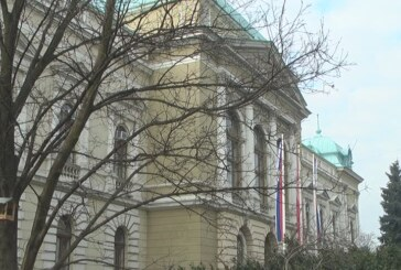 Načelnik Gradske uprave Ivan Anđelić: Manjak od 40 radnika znači da u javnom sektoru Grada neće biti otpuštanja