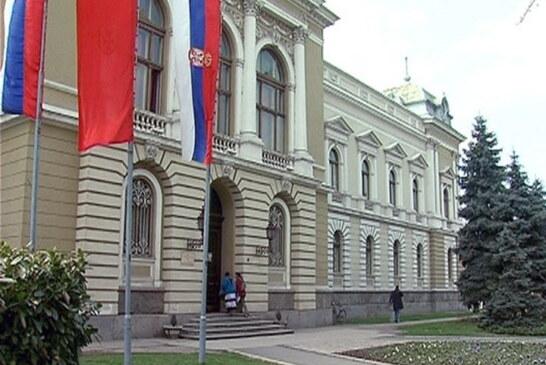 Kruševac slavi 75. godišnjicu od oslobođenja u Drugom Svetskom ratu