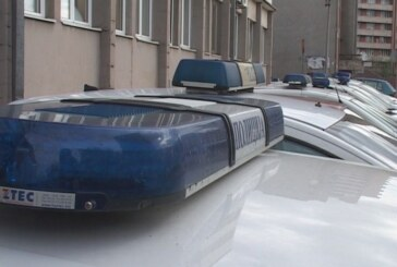 Iz Policijske uprave Kruševac: Broj incidenata među učenicima se konstantno smanjuje