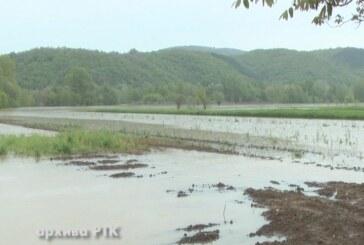 Poziv građanima koji su pretrpeli štetu od poplava da prijave štetu