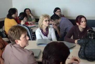 Seminari o vršnjačkom nasilju i aktivnom sticanju znanja podučavanjem